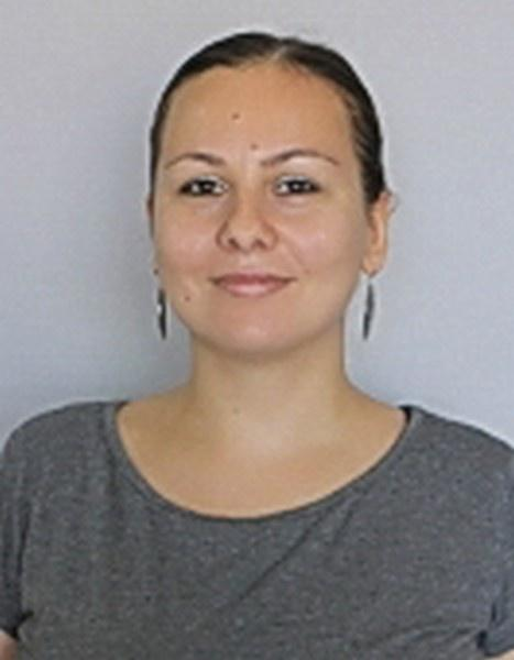 Pınar Demir Matematik