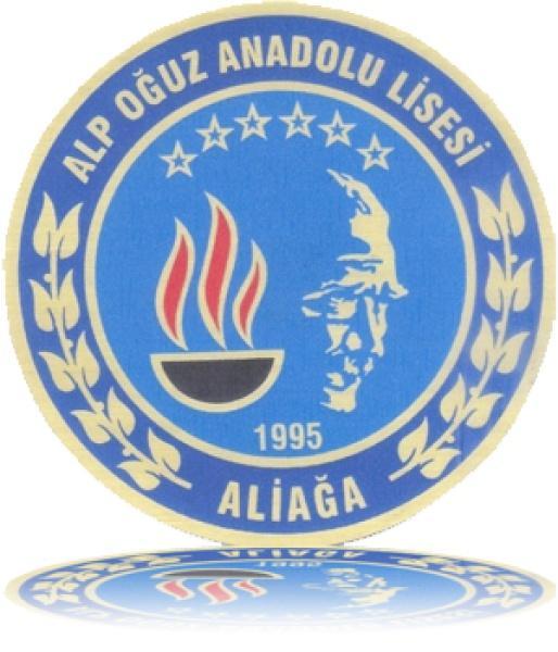 Muzaffer Tokuşoğlu Coğrafya
